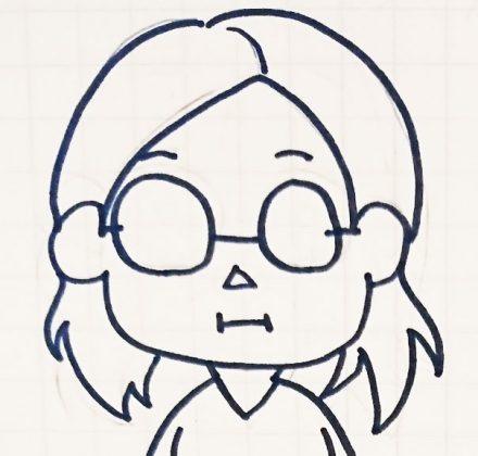 An Sasaki